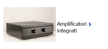 Amplificatori integrati