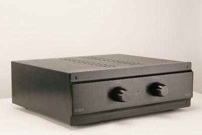 Amplificatore Grido 100